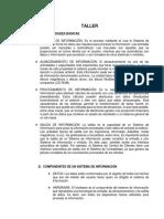 Dialnet-ElaboracionYEvaluacionDeUnRecubrimientoComestibleP-5104084
