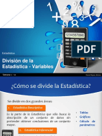 Estadistica_Semana 2_Variables.pdf