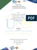 301301A – 471 – Tarea 5..docx