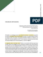 Eutifrón - Platon.pdf