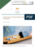 Como ter um ensino básico de qualidade no Brasil_.pdf