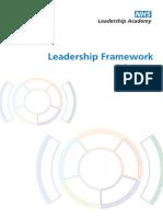 NHSLeadership-Framework-LeadershipFramework-Summary.pdf