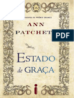 Patchett_Ann_Estado_de_gra_az.pdf