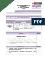 ING1-2015-U1-S3-SESION 08.pdf