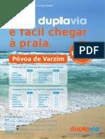 dupllavia_povoa