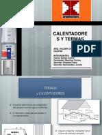TERMAS_Y_CALENTADORES[1].pptx