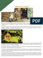 CUENTO DE HANSEL Y GRETEL.docx