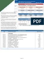 0001011920002737439_04062019_04262019.PDF