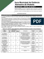 Edital_PS02-2017_PM_Ilhabela_v10112017.pdf