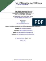 Affluent HRM.pdf