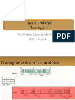 aula4-130729151627-phpapp01.pdf