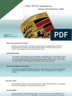 Durametric manual