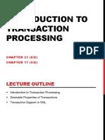 15. Transactions.pdf