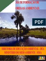 03 Progr Formação Educadores Ambientais.pdf