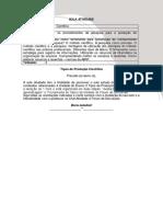 AA MC TA2.pdf