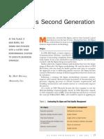 MotorolaSixSigma.pdf