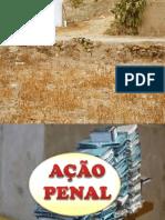 AÇÇÃO PENAL - ATUAL.pptx