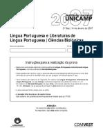 portbio2007UNICAMP.pdf