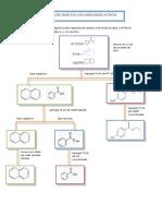 271362194-Practica-8-Organica-1-parte-2.docx