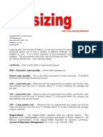 p2 - S - Simulador Peterson Silver + heuristicas 1.4