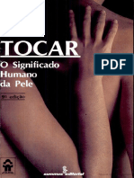 GoogleBooks_Tocar_signif_human_pele.pdf
