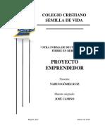 COLEGIO CRISTIANO SEMILLA DE VIDA 2.docx