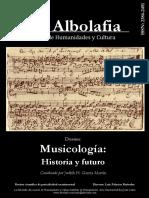 LaAlbolafia_N9(octubre2016) - La musicologia.pdf