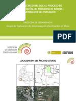 Estudios SGC MOCOA.pdf