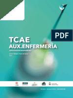 tecnico-en-cuidados-auxiliares-de-enfermeria.pdf