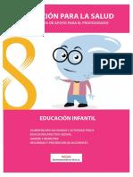 cuaderno-de-apoyo-profesorado-infantil-11_12_18.pdf