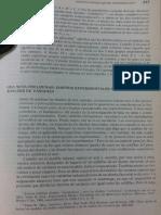 Investigacion del comportamiento - Keliger.pdf