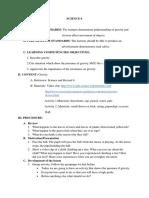 SCIENCE 6.docx