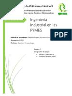 IngenieriaIndustrialEnLasPYMES.docx