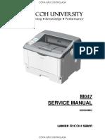 SP6330N MS_v00.pdf