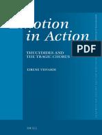 [Eirene_Visvardi]_Emotion_in_Action_Thucydides_an(b-ok.org).pdf