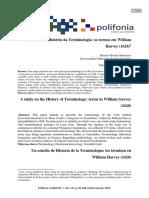 7117-27728-1-PB.pdf