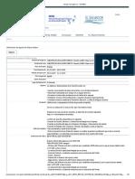BECA ENERGIAS.pdf