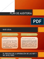 plan de auditoria.pptx