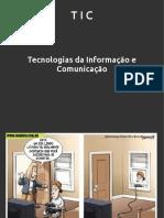tic slide.pdf