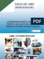 AC-1-aire acondicionado 1 equipos y carga térmica.pdf