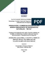 2017_Velarde_Bebida-energizante.pdf