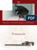 PAGs. 20. Fontaneria