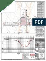 MQ11-58-DR-1130-CE1589_5 Volumen Concreto 0.30m