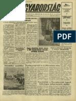 dm_1958_236.pdf