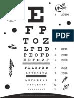 3 Meter Eye Chart Letter Size.pdf