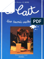 Le Berre, Nicholas - Le lait une sacrée vacherie.pdf