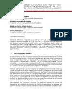 Ponencia-PND-primer-debate.pdf
