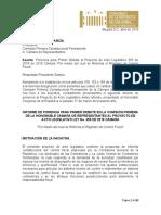 PONENCIA ACTO LEGISLATIVO 355 1 debate - VF.docx