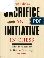 SOK Sokolov I - Sacrifice and initiative in chess.pdf