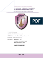 Monografia de patologias urinarias( final).docx